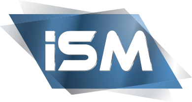 ISM Ingenierie